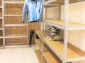 Ski-Inn-Jindabyne-Accommdation-Drying-room