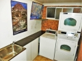 Ski-Inn-Jindabyne-Accommdation-Guest-Laundry