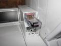 Ski-Inn-Jindabyne-Accommdation-Laundry-