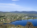 Jindabyne Aerial View Photo by Steve Cuff.jpg