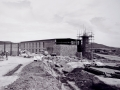 New Town Jindabyne being built prior to 1964.jpg