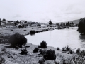 Old Jindabyne and Snowy River_SPC7957.jpg