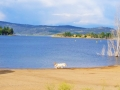 Ski-Inn-Jindabyne-Accommdation-Lake Jindabyne-02.jpg