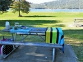 Panorama-Jindabyne-Accommodation-Lake Jindabyne-picnic-01.jpg
