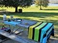 Panorama-Jindabyne-Accommodation-Lake Jindabyne-picnic.jpg