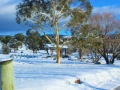 Ski-Inn-Jindabyne-Accommdation-Lake Jindabyne winter-03.JPG