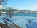 Ski-Inn-Jindabyne-Accommdation-Lake Jindabyne winter-04.JPG