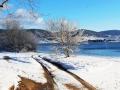 Ski-Inn-Jindabyne-Accommdation-Lake Jindabyne winter-05.JPG