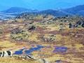 Panorama-Jindabyne-Accommodation-kosciuszko-010.JPG