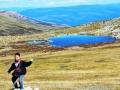 Panorama-Jindabyne-Accommodation-kosciuszko-03.JPG