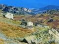 Panorama-Jindabyne-Accommodation-kosciuszko-09.JPG