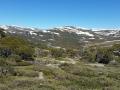 Panorama-Jindabyne-Accommodation-kosciuszko.jpg
