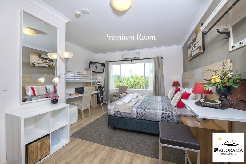 Text-Premium-Room-1