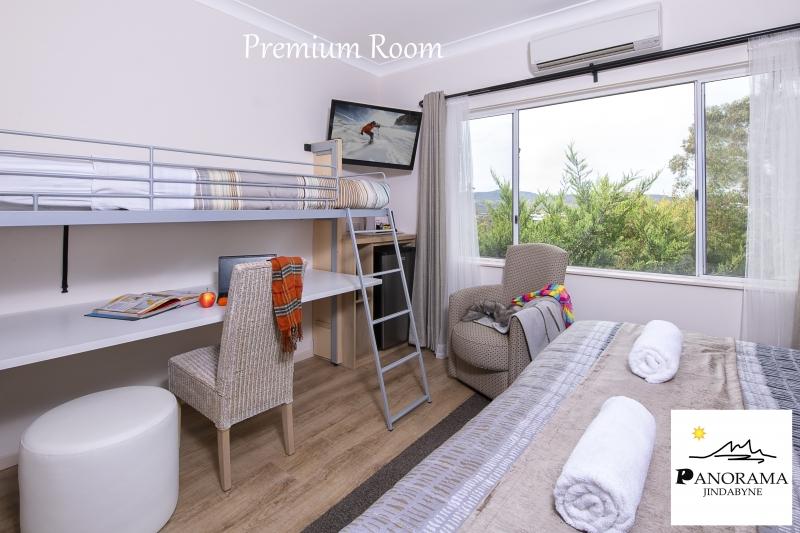 Text-Premium-Room-2