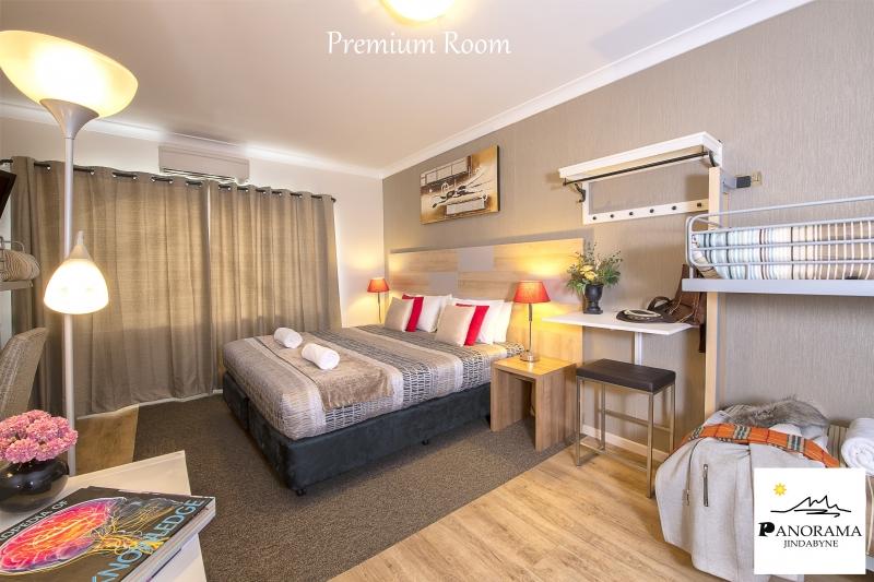 Text-Premium-Room-3