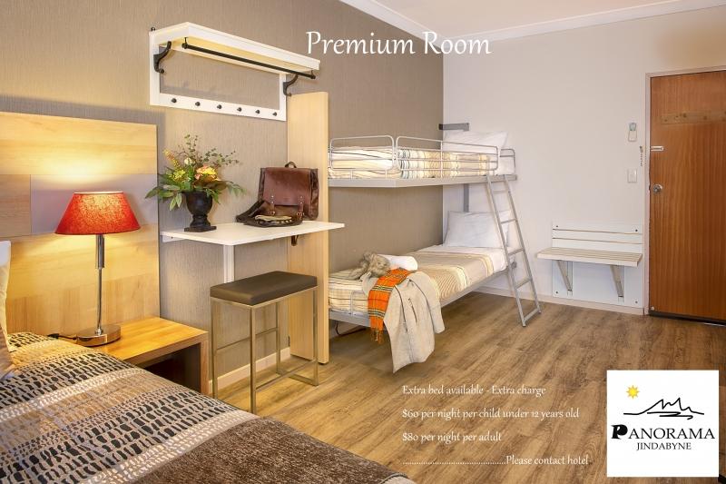 Text-extra-bed-Primium-Room-4