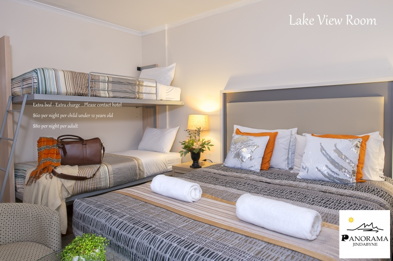 Text-Extra-bed-Lakeview-Room-2