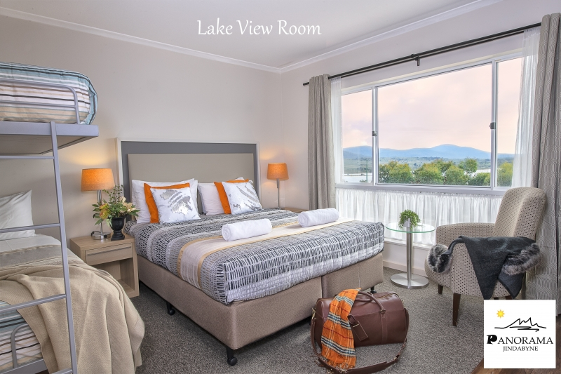Text-Lakeview-Room