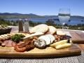 Best View Panorama Cafe-Restaurant-Jindabyne-Accommodation Snow Panorama 029