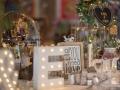 Wedding Best View Panorama Cafe-Restaurant-Jindabyne-Accommodation Snow
