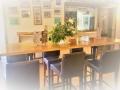 Bar Best View Panorama Cafe-Restaurant-Jindabyne-Accommodation Snow