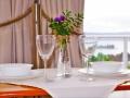 Best View-Panorama Cafe -Restaurant Ski-Inn-Jindabyne-Accommdation Snowy 01.jpg