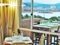 Best View- Panorama-Cafe -Restaurant Ski-Inn-Jindabyne-Accommdation Snowy 03.jpg