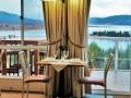 Best View-Panorama Cafe-Restaurant -Ski-Inn-Jindabyne-Accommdation Snowy 05.jpg