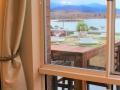 Best view-Panorama Cafe-Restaurant -Ski-Inn-Jindabyne-Accommdation Snowy 08.jpg