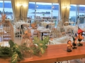 Best view-Panorama Cafe-Restaurant -Ski-Inn-Jindabyne-Accommdation Snowy 10.jpg