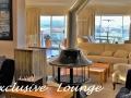 Cafe Panorama Jindabyne Accommodation Hotel Lake View resized L