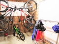 Ski-Inn-Jindabyne-Accommdation-Secure room Bike Ski Sport Equip.jpg