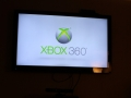 Ski-Inn-Jindabyne-Accommdation-X Box Big Screen Games 01.jpg