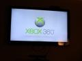 Ski-Inn-Jindabyne-Accommdation-X Box Big Screen Games 01.jpg
