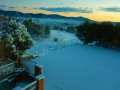 Ski-Inn-Jindabyne-Accommdation-Cafe-restaurant-bar-Winter view-01.JPG