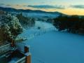 Ski-Inn-Jindabyne-Accommdation-Cafe-restaurant-bar-Winter view-01.JPG