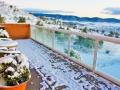 Ski-Inn-Jindabyne-Accommdation-Cafe-restaurant-bar-Winter view-02.JPG