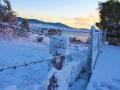 Ski-Inn-Jindabyne-Accommdation-Cafe-restaurant-bar-Winter view-05.JPG