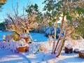 Ski-Inn-Jindabyne-Accommdation-Cafe-restaurant-bar-Winter view-06.JPG