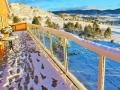 Ski-Inn-Jindabyne-Accommdation-Cafe-restaurant-bar-Winter view-09.JPG