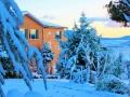 Ski Inn Jindabyne accommodation.JPG