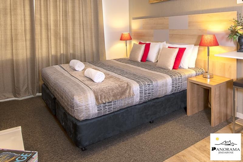 Resized-Standard-Room-3