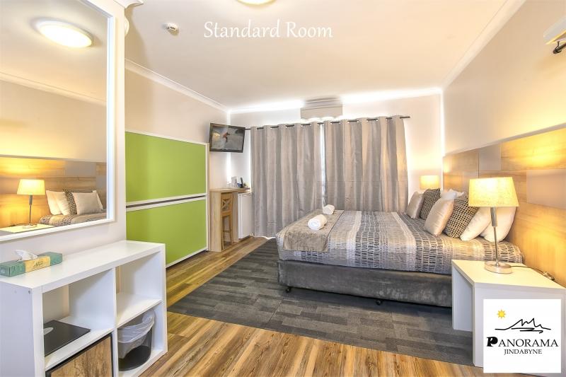 Text-Standard-Room1