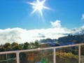 Sunshine at the Ski Inn1.JPG