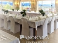 Angie-wedding-IThe best view in Jindabyne Wedding Function Hotel Entire Venue