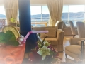 Panorama-Lounge1The best view in Jindabyne Wedding Function Hotel Entire Venue