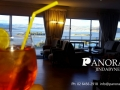 Panorama-aprol-View-The best view in Jindabyne Wedding Function Hotel