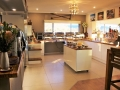 Resize-BF5-Panorama-room-Jindabyne-Accommdation-Ponrama-Lake-View-10Ad2