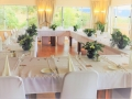 The best view in Jindabyne Wedding Function Hotel