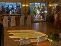 Wedding 10 The best view in Jindabyne Wedding Function Hotel